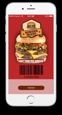 burger-punch-card-offer